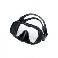 Maska Nava X-Treme
