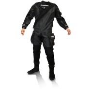 Skafander Dive System Solo MG Trylaminat