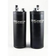 Akumulator Gralmarine 10,2 Ah