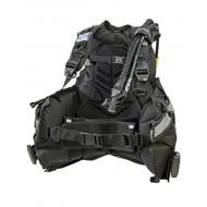 Jacket Oceanic EX100