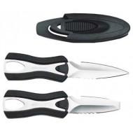 Nóż Oceanic Spinner