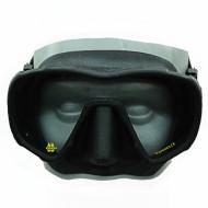 Maska OMS z pojedynczym szkłem