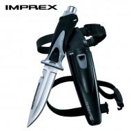 Nóż Tusa Imprex FK210