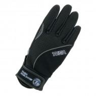Rękawiczki Tusa Warm water