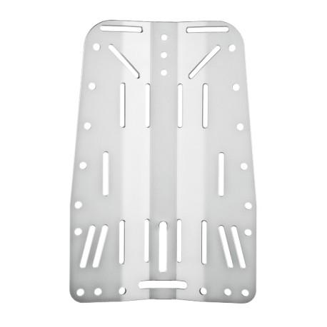 PĹ'yta aluminiowa XDeep