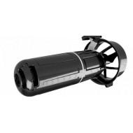 Skuter podwodny Suex XJ VR