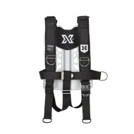 Uprząż Xdeep NX Series STD Deluxe