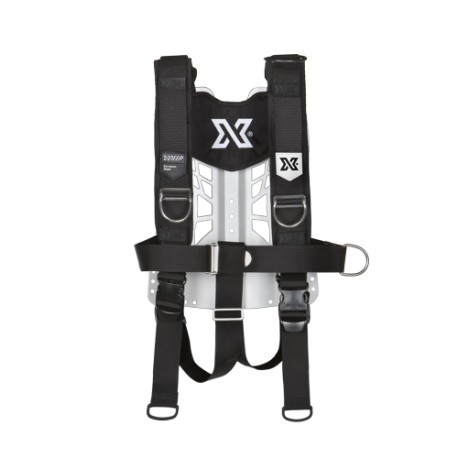 UprzÄ…ĹĽ Xdeep NX Series STD Deluxe
