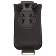 Kieszenie balastowe ScubaForce model Weight Pocket System