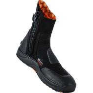Buty Bare 5mm Ultrawarmth Boots