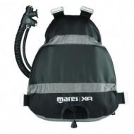 Automaty Mares Carbon 52X