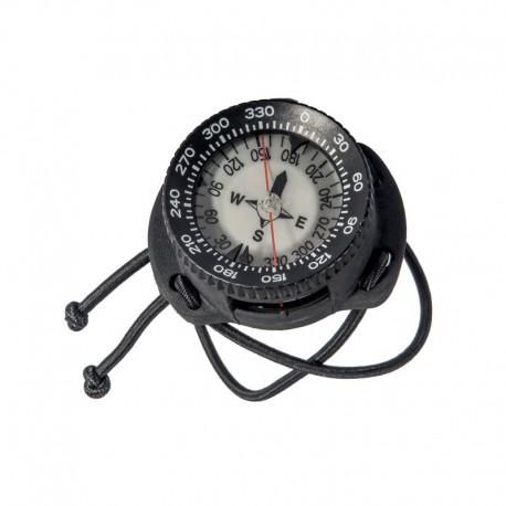 Kompas Mares XR