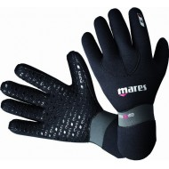 Rękawice Mares Flexa Fit 5mm