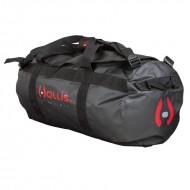 Torba Hollis Duffel Bag