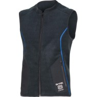 Ocieplacz BARE SB System Mid Layer Vest