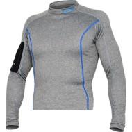 Ocieplacz BARE SB System base Layer bluzka + spodnie