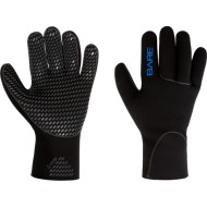 RÄ™kawice BARE 3mm Glove
