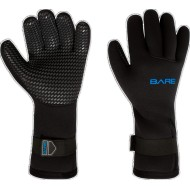 RÄ™kawice BARE 5mm Gauntlet Glove