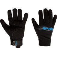 RÄ™kawice BARE 2mm Tropic Sport Pro Glove