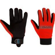 RÄ™kawice BARE 2mm Tropic Sport Glove