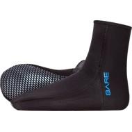 Buty BARE Neo Socks
