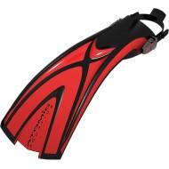 Maska Atomic X1 Blade