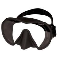 Maska Beuchat Maxlux S