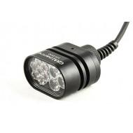 Latarka Gralmarine LED DUO GL7 / K3