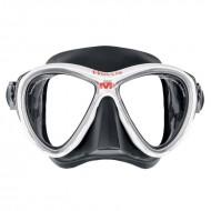 Mask Hollis M3