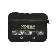 Standardowa kieszeń Cargo SM XDeep