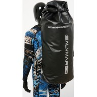 Torba Salvimar Dry Back Pack 60/80