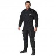 Skafander Waterproof D1 Hybrid ISS