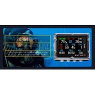 Komputer Ratio GPS IX3M Reb