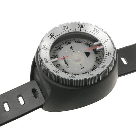 Kompas SK8 na pasku