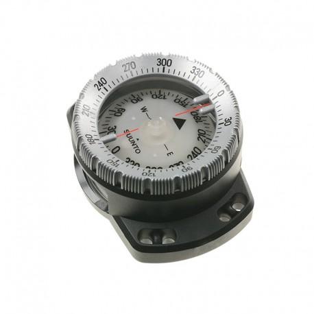 Kompas SK8 na gumkach