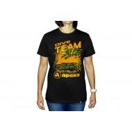 Koszulka APEKS Diving Team