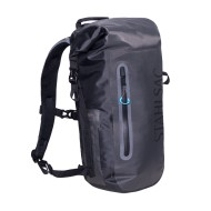 Plecak Storm Waterproof Backpack Stahlsac