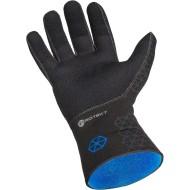 Rekawice Bare S-Flex Glove