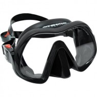 Maska Atomic Venom Frameless