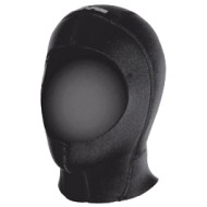 Kaptur BARE 7mm Dry Hood