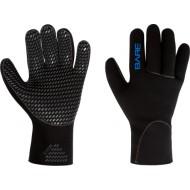 RÄ™kawice BARE 5mm Glove