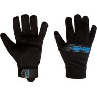 RÄ™kawice BARE 2mm Tropic Sport Pro Glove