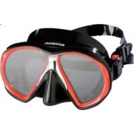 Maska Atomic Aquatics SubFrame