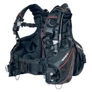 Jacket Beuchat Masterlift X Air Comfort