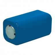 Akumulator 4x18650 LI do latarek TL4000P, VTL5000P, VL5800P
