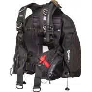 Jacket  Zeagle Ranger LTD